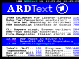 ARDText (Quelle: Wikipedia)