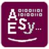 AESy Icon